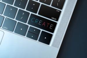 大学院生には副業の準備として、ブログ運営をおすすめします