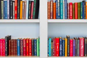 年間100冊の本を読んで実感した、読書がもたらす5つのメリットまとめ