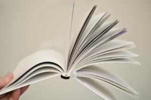速読には効果がない?本を速く読みたい人がやるべきことは「多読」のみ
